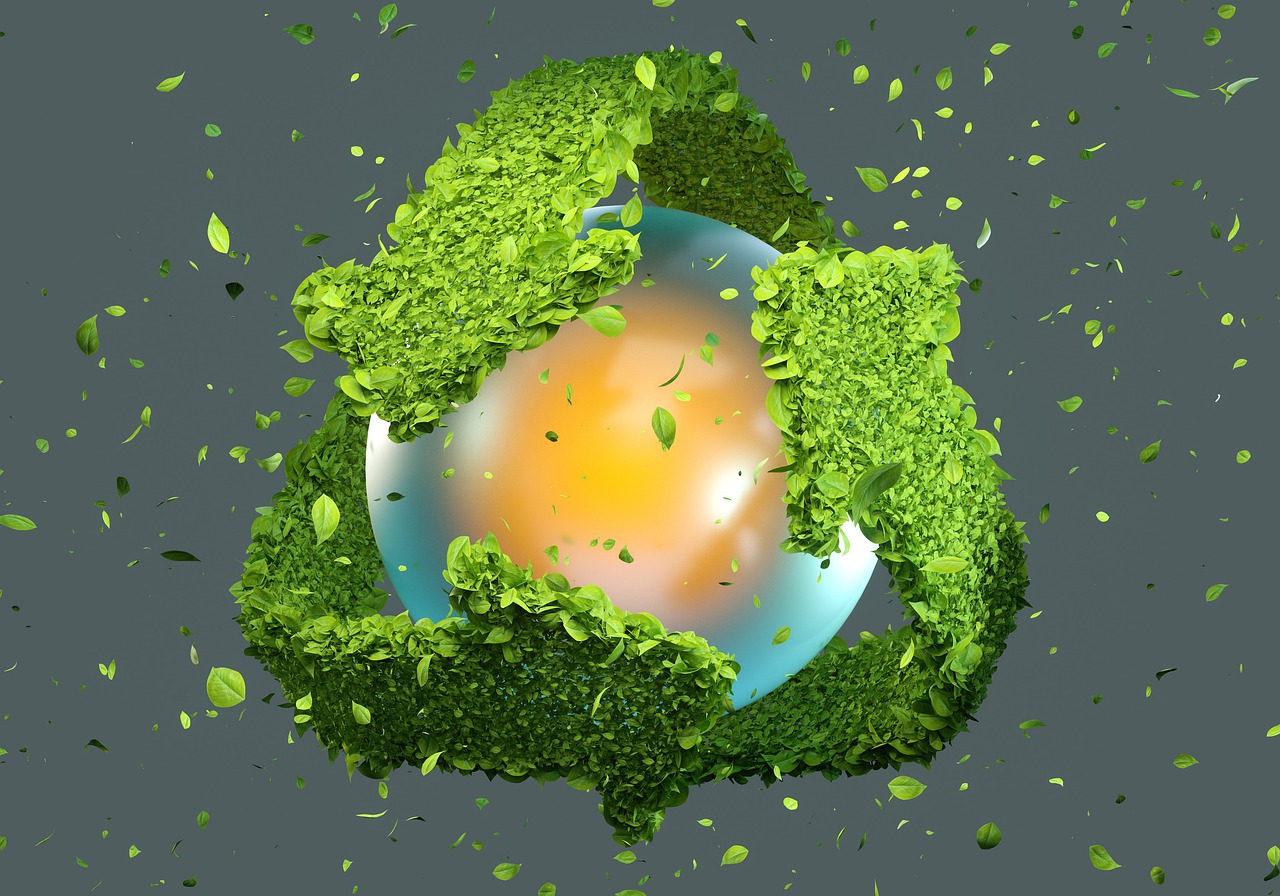 Текстилната продукция и замърсяването на околната среда
